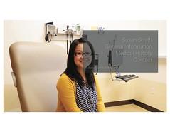 Susan Smith Google Glass 27042