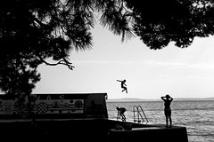14.07.2013, split, croatia (tamas bernath) Tags: ocean show park street new city trip travel flowers trees friends light sunset sea summer vacation portrait sky people urban blackandwhite bw woman sun white house lake holiday black flower tree green bird art love beach water girl birds bike rock architecture kids night clouds canon river garden landscape fun island photography photo dance football jump europe raw day photos live croatia split
