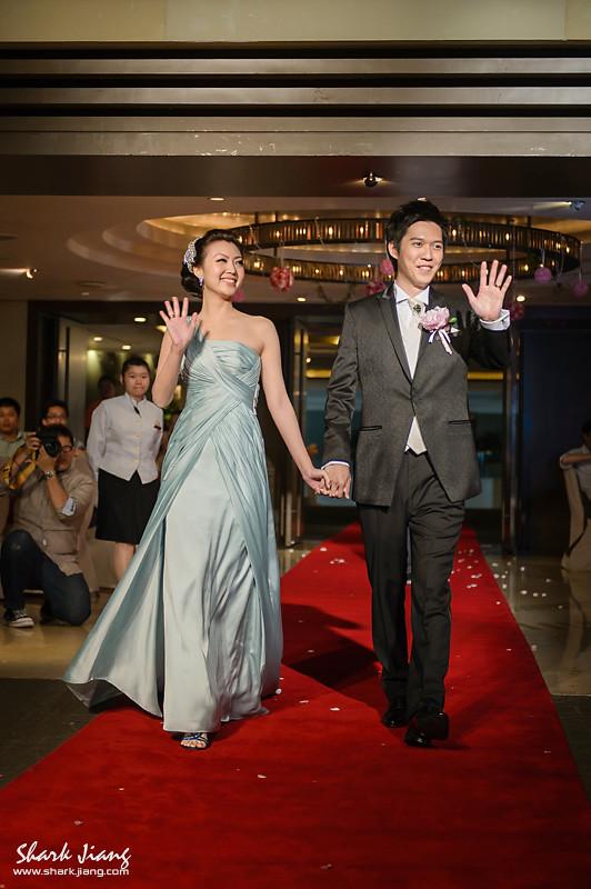 婚攝,晶華酒店婚攝,婚攝鯊魚,婚禮紀錄,婚禮攝影,2013.06.08-blog-0110