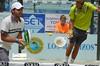"alejandro de miguel y carlos muñoz padel 1 masculina torneo diario sur vals sport consul malaga julio 2013 • <a style=""font-size:0.8em;"" href=""http://www.flickr.com/photos/68728055@N04/9389432245/"" target=""_blank"">View on Flickr</a>"
