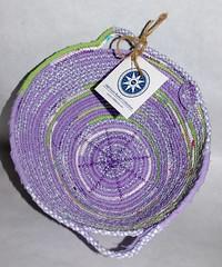 "Medium Egg Basket #0122 • <a style=""font-size:0.8em;"" href=""http://www.flickr.com/photos/54958436@N05/9401507776/"" target=""_blank"">View on Flickr</a>"