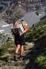 Qui non ci Sono Elicotteri (Roveclimb) Tags: mountain alps hiking val alpi montagna carry matogrosso aosta rifugio angeli valledaosta escursionismo daosta rutor portatore rifugiodegliangeli grisanches