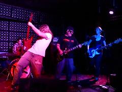 P1170702 (dudegeoff) Tags: punk sandiego august concerts casbah 2013 thenightowlmassacre