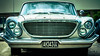 Step up to the Newport (Sky Noir) Tags: classic car us automobile american newport americana chrysler 1961 skynoir