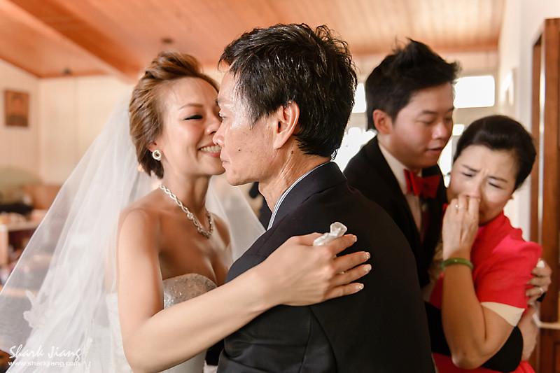 婚攝,典華,婚攝鯊魚,婚禮紀錄,婚禮攝影,2013.07.07_blog-0043