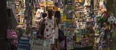 Ambiance nocturne (www.darnoc.fr) Tags: photoshop canon eos vacances shoot femme t soir nuit nocturne italie gens lightroom adriatique 6d 24105 24105mm lesgens ef24105mmf4lisusm photosderue eos6d iso5000