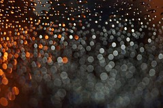 Bokeh Star Wars (Taegil Lee) Tags: africa camera boy red people food woman baby white man black color detail tree sexy art love girl beautiful beauty leaves car rain yellow festival stone wall america work wonderful pose nude landscape creativity person star photo model weeds asia europe day floor outdoor good earth space south text leg north fine ad creative picture ground center right screen company health harmony page excellent fields series welcome cloth simple copy complex wealth advertise oceania pashion