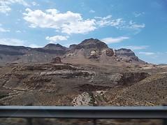 398_0266 (old.curmudgeon) Tags: arizona scenery 5050cy photobypaulette kodakc1550