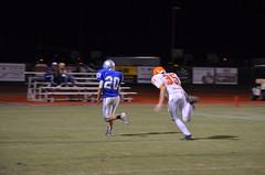 DSC_0341 (MHS Touchdown Club) Tags: football az mesquite gilbert jv hs mhstdclub