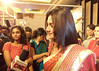 Nusrat Jahan at Fieraa (EventArchitect) Tags: news event banquet sapphire jahan nusrat fieraa eventarchitect