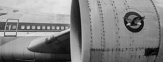 Pratt & Whitney: Dependable Engines
