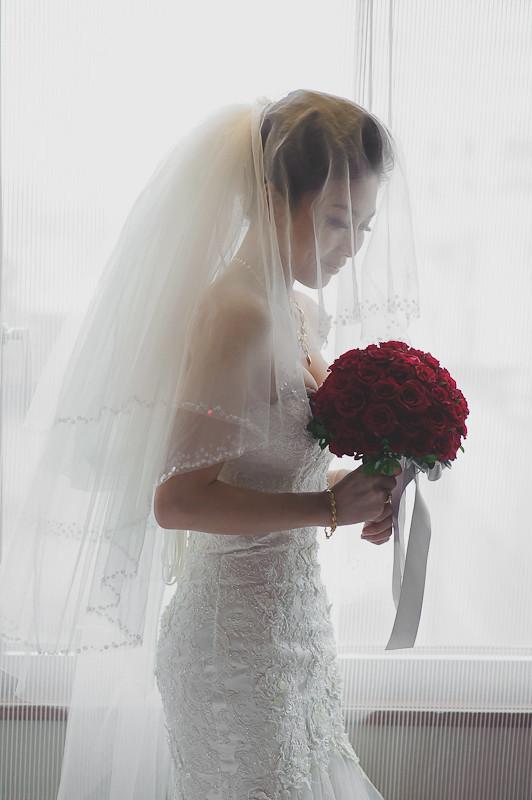 10628319615_a8972b1d67_b- 婚攝小寶,婚攝,婚禮攝影, 婚禮紀錄,寶寶寫真, 孕婦寫真,海外婚紗婚禮攝影, 自助婚紗, 婚紗攝影, 婚攝推薦, 婚紗攝影推薦, 孕婦寫真, 孕婦寫真推薦, 台北孕婦寫真, 宜蘭孕婦寫真, 台中孕婦寫真, 高雄孕婦寫真,台北自助婚紗, 宜蘭自助婚紗, 台中自助婚紗, 高雄自助, 海外自助婚紗, 台北婚攝, 孕婦寫真, 孕婦照, 台中婚禮紀錄, 婚攝小寶,婚攝,婚禮攝影, 婚禮紀錄,寶寶寫真, 孕婦寫真,海外婚紗婚禮攝影, 自助婚紗, 婚紗攝影, 婚攝推薦, 婚紗攝影推薦, 孕婦寫真, 孕婦寫真推薦, 台北孕婦寫真, 宜蘭孕婦寫真, 台中孕婦寫真, 高雄孕婦寫真,台北自助婚紗, 宜蘭自助婚紗, 台中自助婚紗, 高雄自助, 海外自助婚紗, 台北婚攝, 孕婦寫真, 孕婦照, 台中婚禮紀錄, 婚攝小寶,婚攝,婚禮攝影, 婚禮紀錄,寶寶寫真, 孕婦寫真,海外婚紗婚禮攝影, 自助婚紗, 婚紗攝影, 婚攝推薦, 婚紗攝影推薦, 孕婦寫真, 孕婦寫真推薦, 台北孕婦寫真, 宜蘭孕婦寫真, 台中孕婦寫真, 高雄孕婦寫真,台北自助婚紗, 宜蘭自助婚紗, 台中自助婚紗, 高雄自助, 海外自助婚紗, 台北婚攝, 孕婦寫真, 孕婦照, 台中婚禮紀錄,, 海外婚禮攝影, 海島婚禮, 峇里島婚攝, 寒舍艾美婚攝, 東方文華婚攝, 君悅酒店婚攝,  萬豪酒店婚攝, 君品酒店婚攝, 翡麗詩莊園婚攝, 翰品婚攝, 顏氏牧場婚攝, 晶華酒店婚攝, 林酒店婚攝, 君品婚攝, 君悅婚攝, 翡麗詩婚禮攝影, 翡麗詩婚禮攝影, 文華東方婚攝