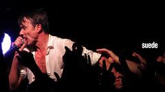 high on diesel and gasoline (kozumel) Tags: madrid show music rock geotagged concert spain europa europe gig concierto rockroll musica esp suede glamrock brettanderson britpop lariviera richardoakes matosman neilcodling alternativerock beautifulones 2013 simongilbert thebeautifulones kozumel camera:brand=canon camiloruedalopez flickr:user=kozumel flickr:user=42962212n00 camera:manufacturer=canon twitter:user=kozumel lastfm:user=kozumel web:site=kozumelinfo flickr:userid=42962212n00 twitter:username=kozumel dopplr:traveller=kozumel flickr:userid=kozumel camiloruedalpez lastfm:event=3562425 geo:lat=4041304881 geo:lon=372219533