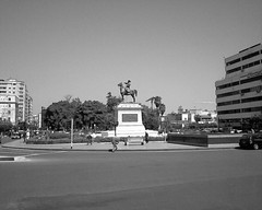 04_Cairo - Opera Square (usbpanasonic) Tags: muslim islam egypt culture nile cairo nil egypte islamic  caire moslem egyptians operasquare egyptiens
