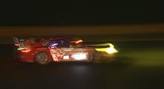 Flying Lizard Motorsports (jim.schabacker) Tags: road atlanta mans le porsche petit alms roadatlanta petitlemans americanlemansseries 2013 2013petitlemans
