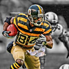 Antonio Brown (MikesGraffix) Tags: thanksgiving football nfl steelers gosteelers l4l followme pittsburghsteelers happythanksgiving steelersnation antoniobrown