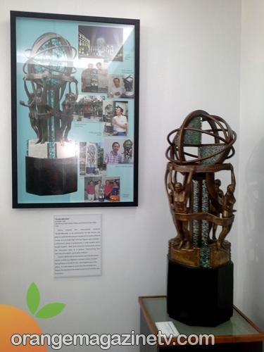 MuseoOrlina_39