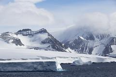 Antarctica - Day Two0248 (GLRPhotography) Tags: antarctica iceberg 18200 weddellsea