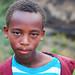 55_2009_01_Ethiopia_123