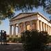 Grecia_2013-10.jpg
