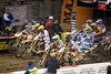 "FIM SuperEnduro World Championship, Round 1 <a style=""margin-left:10px; font-size:0.8em;"" href=""http://www.flickr.com/photos/50017678@N06/11295849846/"" target=""_blank"">@flickr</a>"