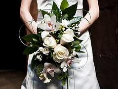 "Wedding Flowers Coventry - Nuleaf Florists <a style=""margin-left:10px; font-size:0.8em;"" href=""http://www.flickr.com/photos/111130169@N03/11309768293/"" target=""_blank"">@flickr</a>"