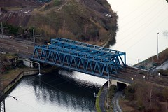 EOS__2013-12-14_0414 (Olivier_1954) Tags: paysage ville chatelet charleroi terril bouffioulx boubier