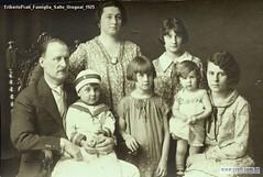 EribertoPrati Famiglia Salto Uruguai 1925