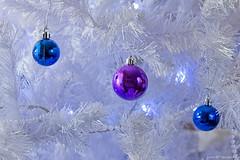 Bon Nadal - Feliz Navidad - Merry Christmas (McGuiver) Tags: canon navidad merrychristmas nadal feliznavidad bonnadal canon24105 canoneos60d