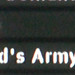 2013_12_280012 - Up Dad's Army