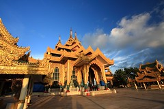 "yangon_056 (ppana) Tags: hti lake"" palace"" ""golden rock"" tan"" pagoda"" an"" ""mrauk u"" yo"" ""buddha ""shwedagon ""buddha"" footprint"" ""victoria"" ""yangon"" ""amarapura"" ""myanmar"" ""burmar"" ""mingalaba"" ""pegu"" ""shwethalyaung"" ""kyaikpun"" reclining"" ""kyaikhtiyo"" ""kyaikpawlaw"" ""shwemawdaw"" ""novice"" ""kanbawzathadi"" ""rangoon"" ""bago"" ""kyaik ""than lyin"" ""hpa ""mawlamyine"" ""kyauk ""pathein"" ""thandwe"" ""ngapali"" ""kalaw"" ""popa"" ""heho"" ""inle ""taunggyi"" ""bagan"" ""sittwe"" ""saggaing"" ""mingun"""