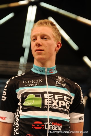 EFC-Omega Pharma-QuickStep Cycling Team   (164) (Small)