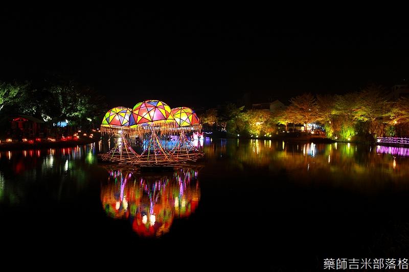 2014_tainan_lantern_263