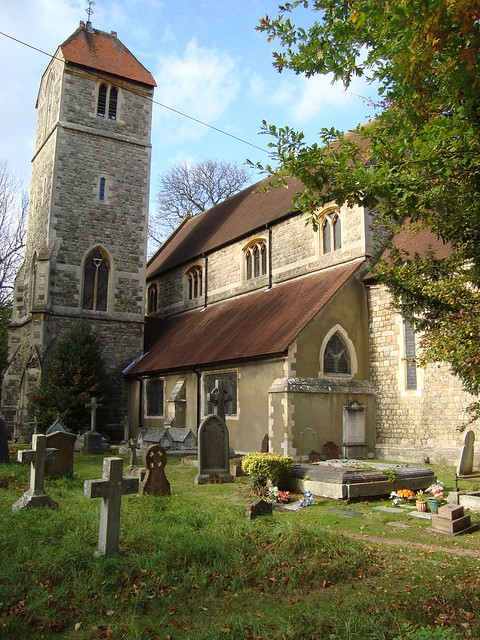 all_saints_harrow_weald
