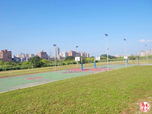 景福河濱自行車步道、客家文化館 (10).jpg