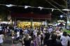 _DSC0516 (Half.bear) Tags: festival nikon canberra multicultural 2014 canberramulticulturalfestival d5100