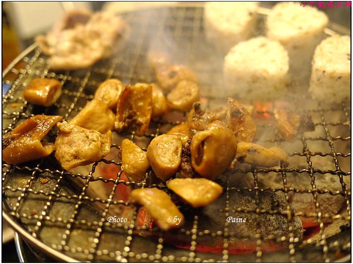 桃園風太燒肉吃到飽 (37).JPG