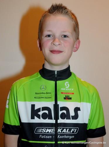 Kalas Cycling Team 99 (152)