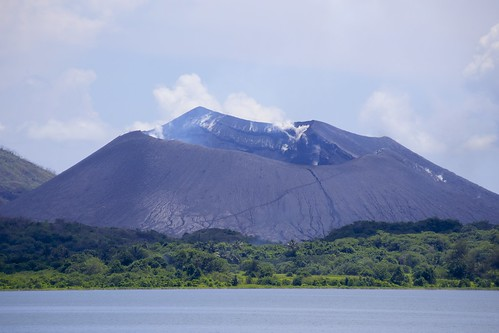 Rabaul, PNG