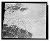 [Tell es-Sultan / Jericho Citadel] Aerial photos, Sea of Galilee & Jerus. [i.e., Jerusalem], Jordan R. [i.e., River], Amman