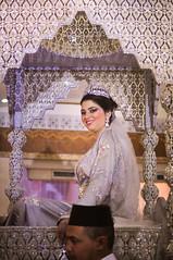 Tania Koller et Baptiste Gala - Maroc (destempsdonnes) Tags: voyage africa maroc marocco casablanca mariage marroco soukaina grandcasablanca