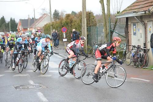Junioren Rijkevorsel (106)
