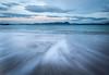 Mellon Udrigle (stewyphoto) Tags: beach coast scotland highlands scottish beaches westerross suilven assynt quinag benmorecoigach coigach mellonudrigle sgurranfhidhleir