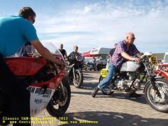 demo Elburg 083