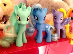 My Little Pony (- Coop -) Tags: little pony coop mlp mylittlepony my