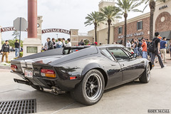 1DF8A5865 (Randy McCall) Tags: vw nissan houston ferrari subaru enzo 40 jaguar mazda audi bugatti sti lamborgh