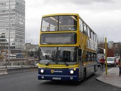 Dublin Bus - AV159 (KiloCharlie 68) Tags: volvo av dublinbus alx400 b7tl