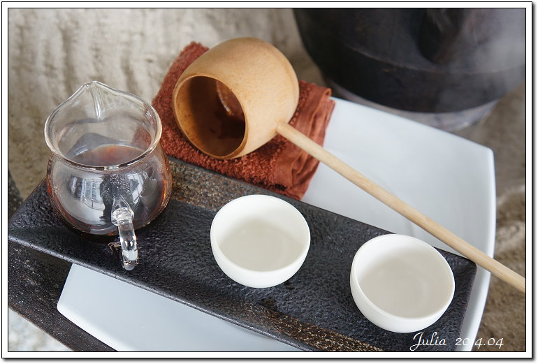 大溪茶廠 (78)