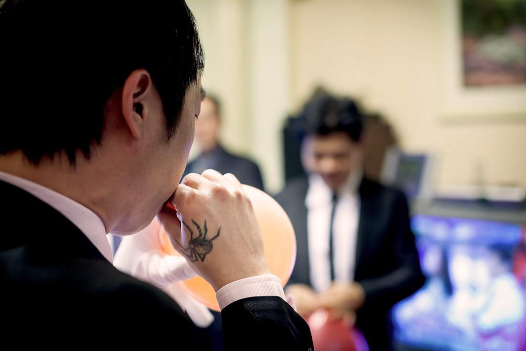 柏瑋&淑燕Wedding-087