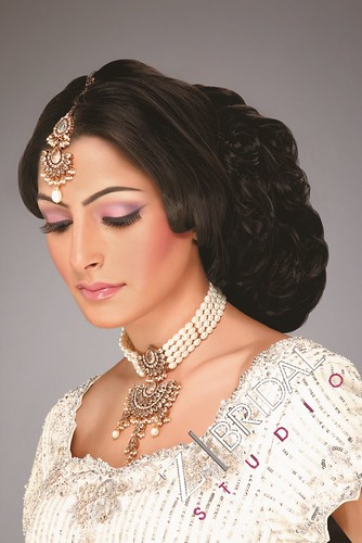 "Z Bridal Makeup 46 • <a style=""font-size:0.8em;"" href=""http://www.flickr.com/photos/94861042@N06/13904624834/"" target=""_blank"">View on Flickr</a>"